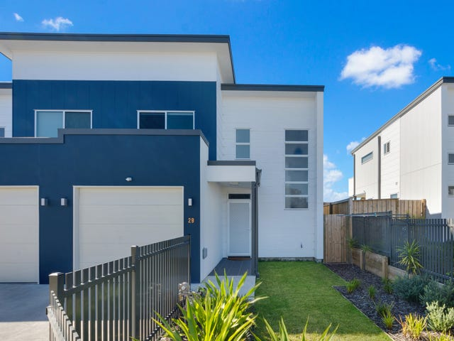 29/73 Sovereign Circuit, Glenfield, NSW 2167