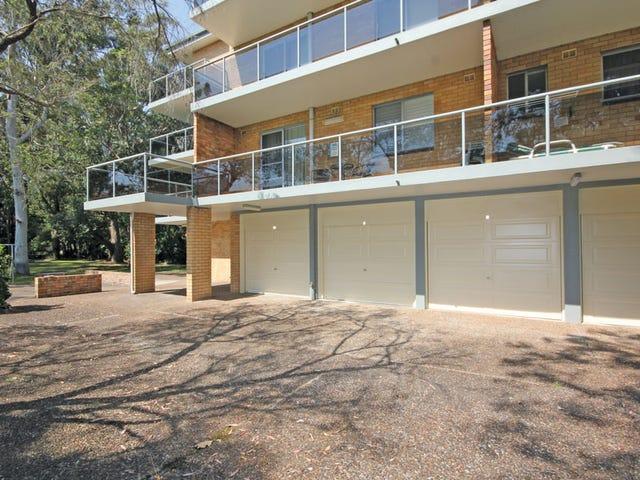 6/11 Catalina Close, Nelson Bay, NSW 2315