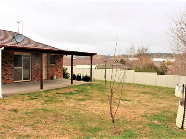 6 Johns Place, Windradyne, NSW 2795