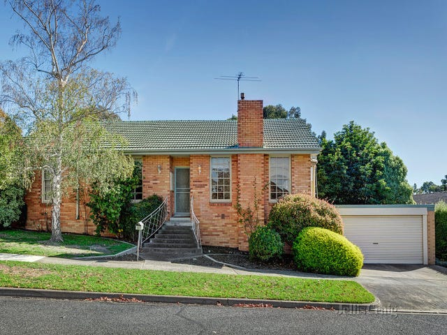 41 Williamson Road, Mont Albert North, Vic 3129