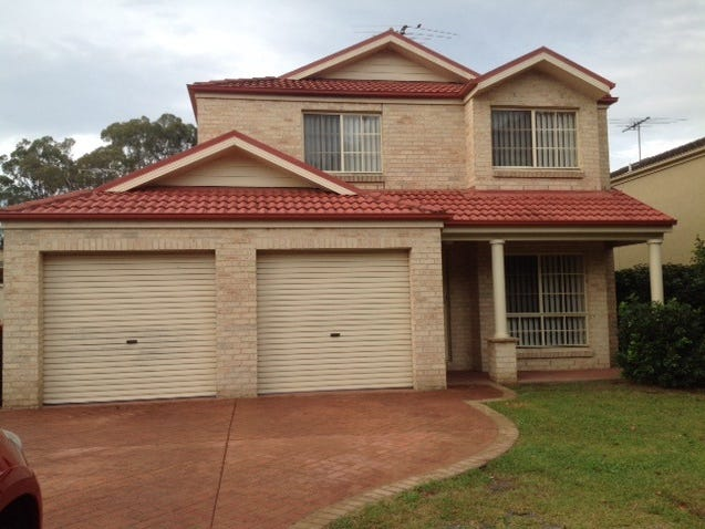 223 Gould Road, Eagle Vale, NSW 2558