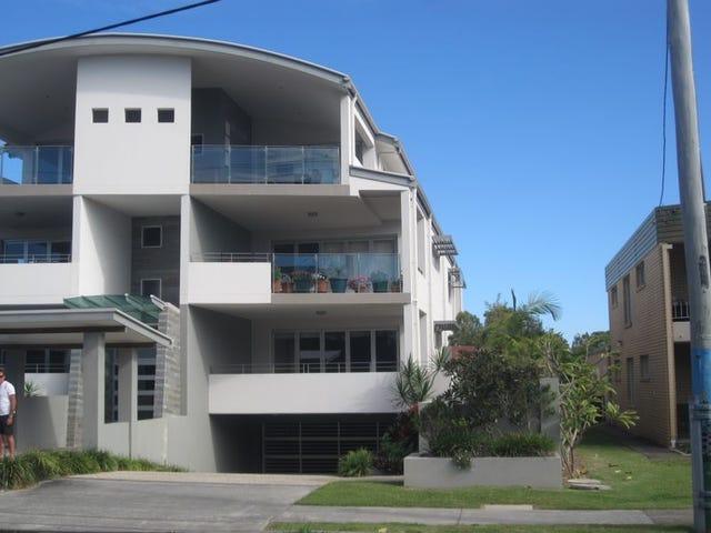 2/48 Pearl Street, Kingscliff, NSW 2487