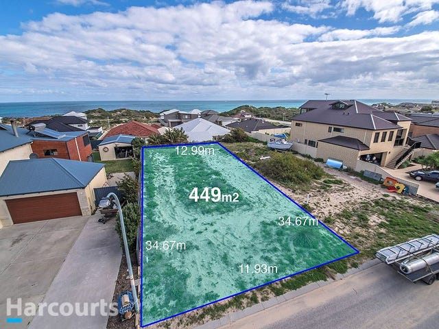 10A Moonlighter, Yanchep, WA 6035