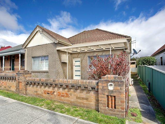 22 Clarice Street, Lithgow, NSW 2790
