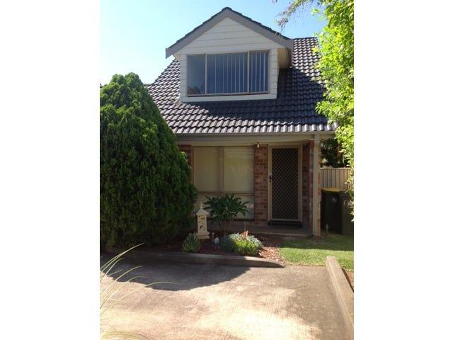 10/81-83 Oxford Road, Ingleburn, NSW 2565