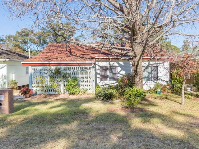 10 Coughlan Road, Blaxland, NSW 2774