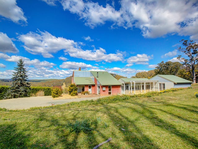 260 Rockleigh Rd, Exeter, NSW 2579