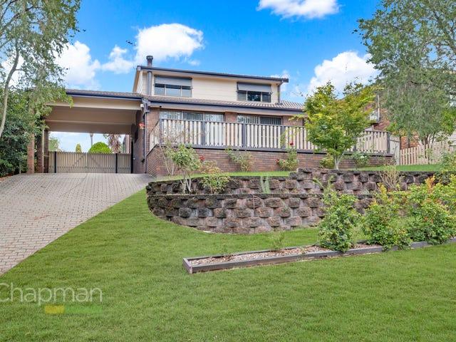 11 Bowaga Avenue, Blaxland, NSW 2774