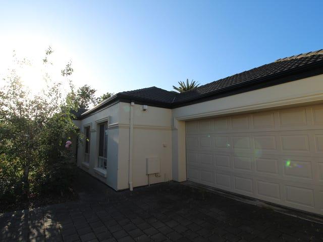 12B Balmoral Avenue, North Brighton, SA 5048