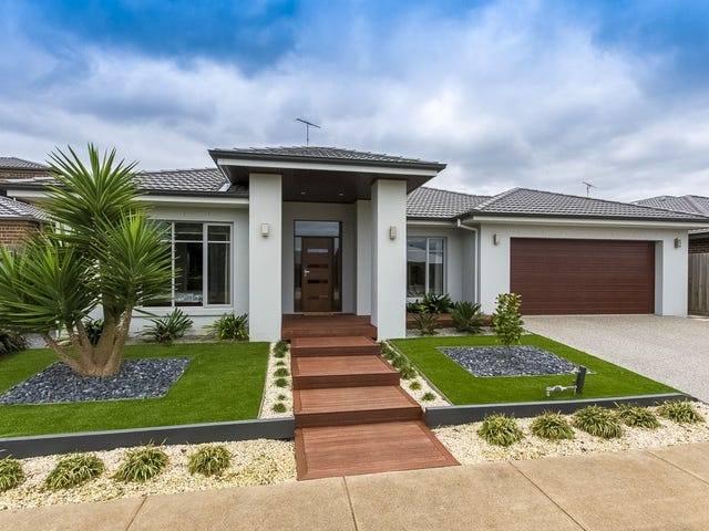 3 Lucca Court, Leopold, Vic 3224