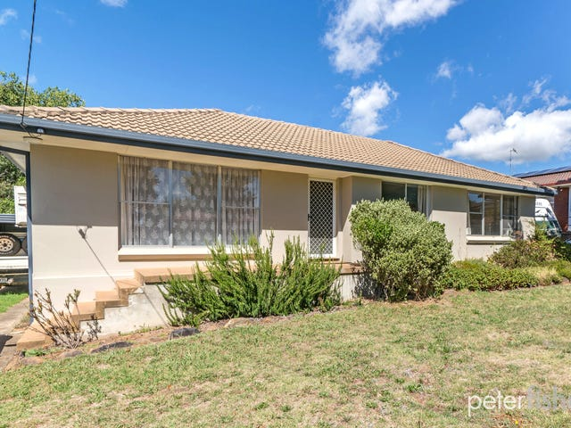 68 Gardiner Road, Orange, NSW 2800