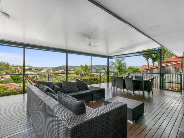 27 Manra Way, Pacific Pines, Qld 4211