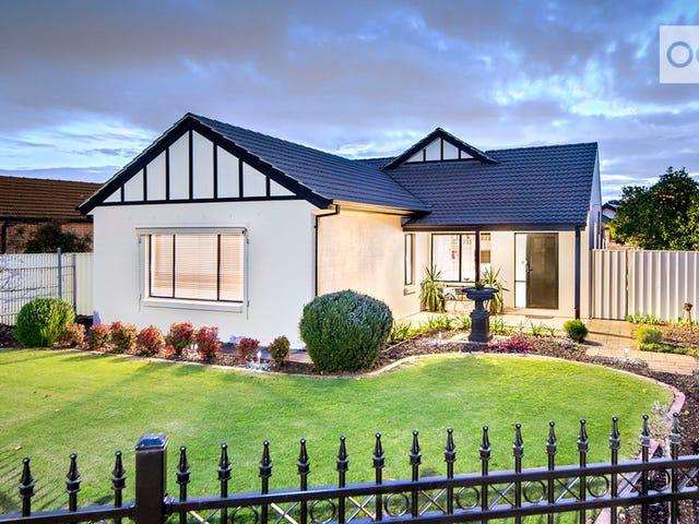 10 William Road, Vale Park, SA 5081