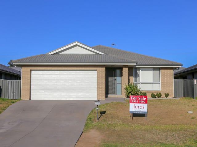 49 Kelman Drive, Cliftleigh, NSW 2321