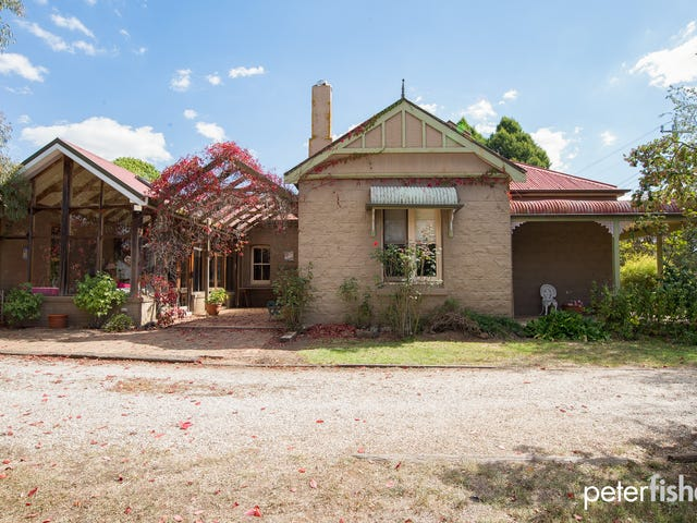 1028 Huntley Road, Orange, NSW 2800