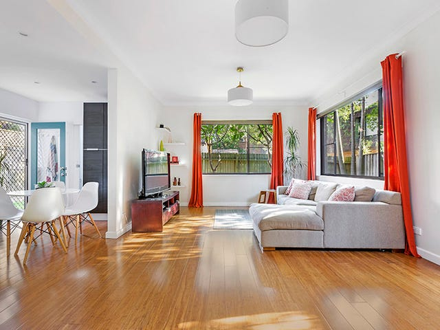 10/108 Fisher Road, Dee Why, NSW 2099