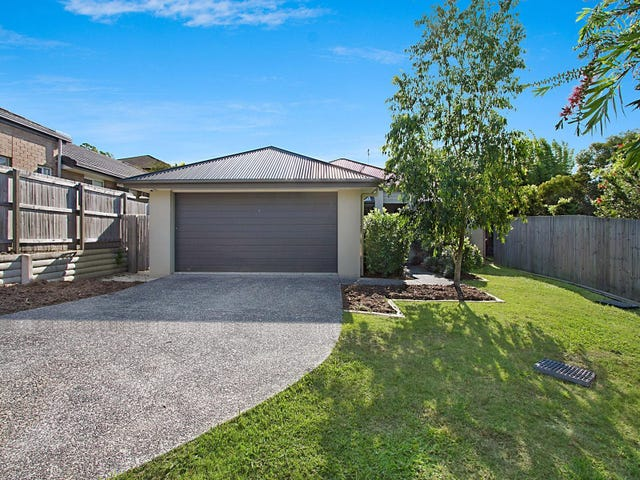 14 Aspect Place, Pacific Pines, Qld 4211