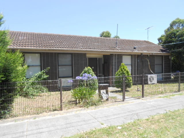 1 Hallston Court, Meadow Heights, Vic 3048