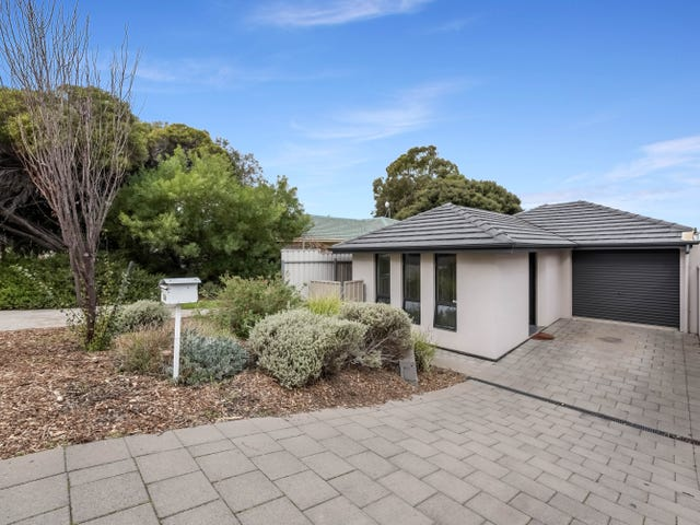 36A Penzance Avenue, Christies Beach, SA 5165