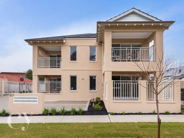12A Prinsep Road, Melville, WA 6156