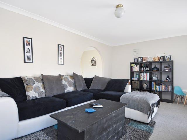 47 Rosemont Avenue, Kelso, NSW 2795