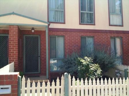 2/4-10 Benson Street, Geelong, Vic 3220