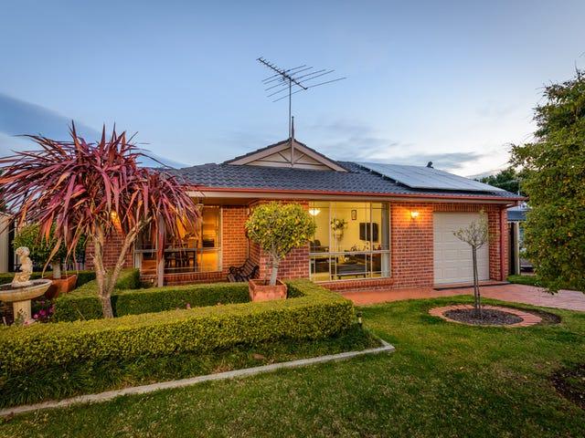31 Englorie Park Drive, Glen Alpine, NSW 2560