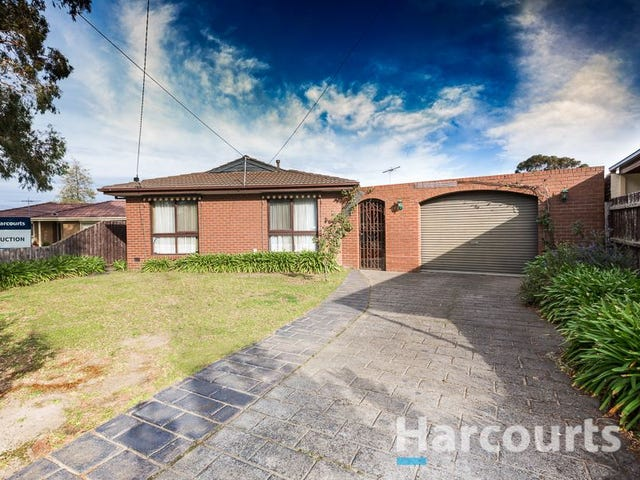 2 Elysee Court, Noble Park North, Vic 3174