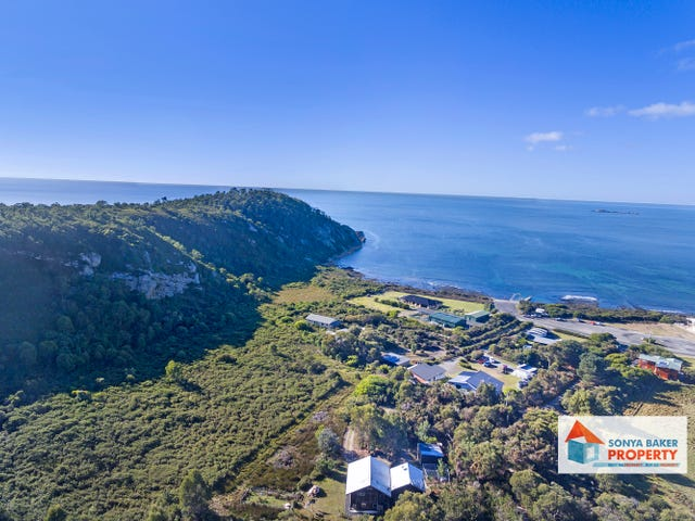 128 Irby Boulevard, Sisters Beach, Tas 7321