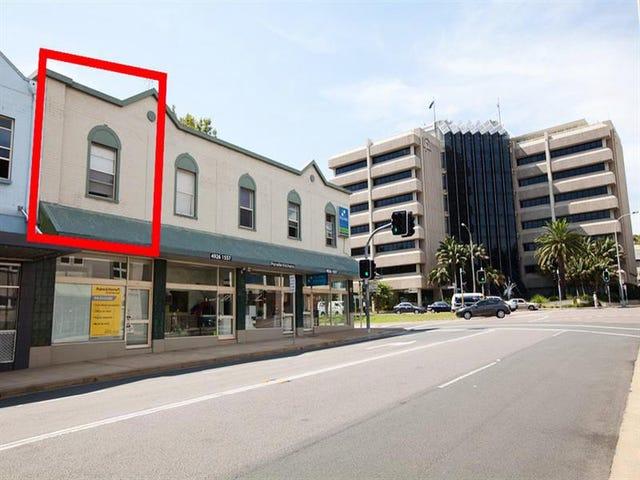 5/11 Union Street, Newcastle, NSW 2300