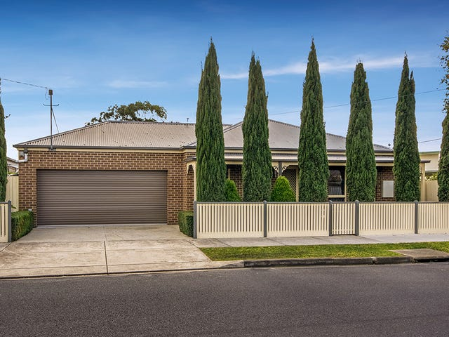 1A Charles Street, Newcomb, Vic 3219