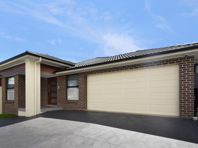 10A Tucker Place, Edensor Park, NSW 2176