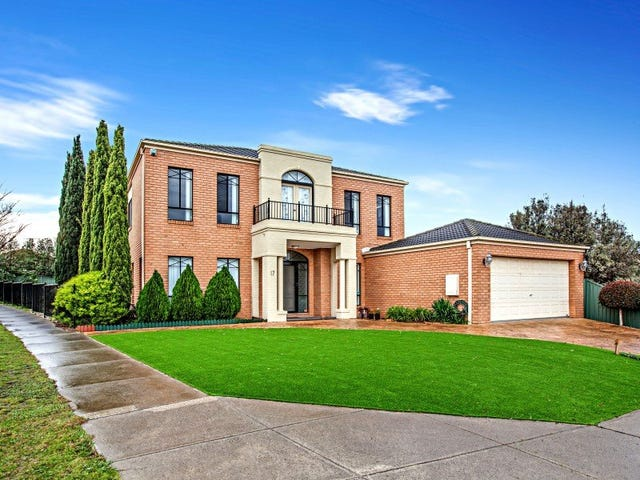 17 Tollkeepers Parade, Attwood, Vic 3049
