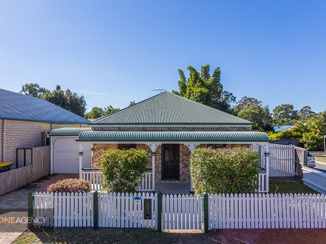 16 Medici Place, Forest Lake, Qld 4078