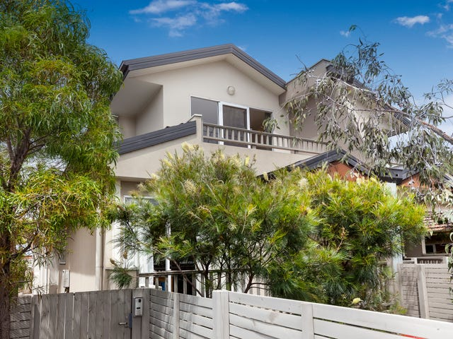 5/1422 Centre Road, Clayton South, Vic 3169