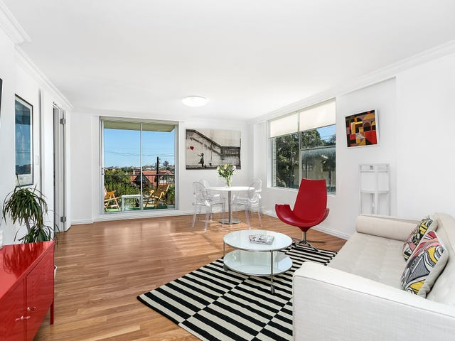 301/5 Fifth Avenue, Cremorne, NSW 2090