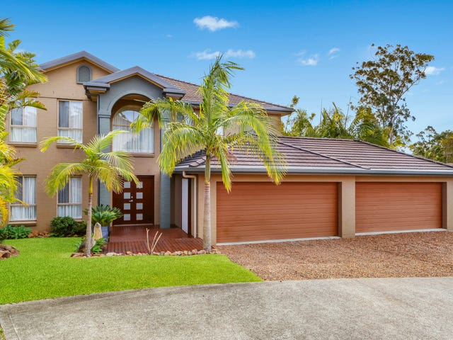 11 Victor Close, Green Point, NSW 2251