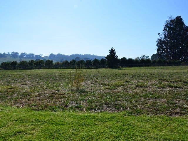 69 Sir James Fairfax Circuit, Bowral, NSW 2576