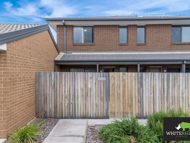 20/11 Starcevich Crescent, Jacka, ACT 2914