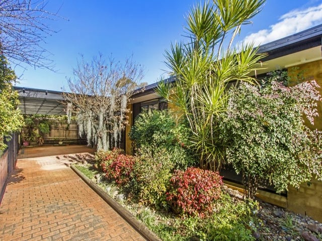 165 Langford Drive, Kariong, NSW 2250