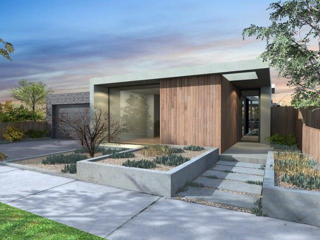 Lot 620 Latitude Promenade, Truganina, Vic 3029