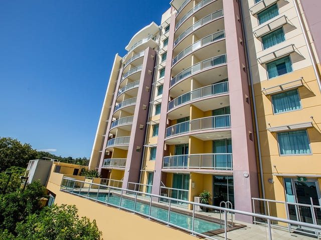 210/14 Carol Ave, Springwood, Qld 4127