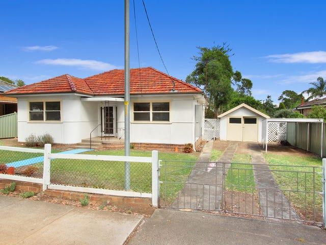 13 Rickard Street, Guildford, NSW 2161
