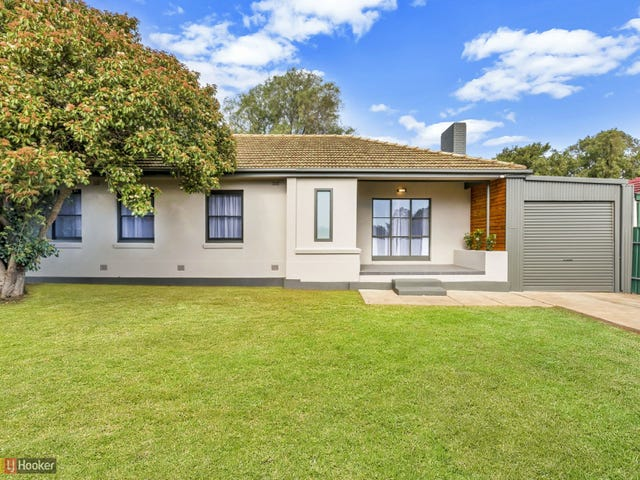 8 Hanson Road, Elizabeth Downs, SA 5113
