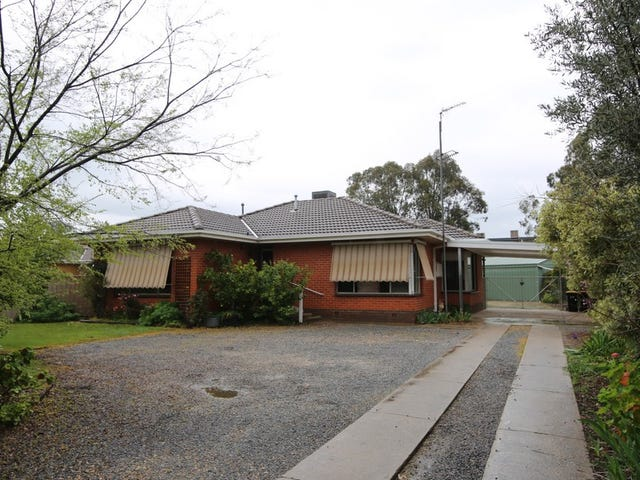 60 Coster Street, Benalla, Vic 3672