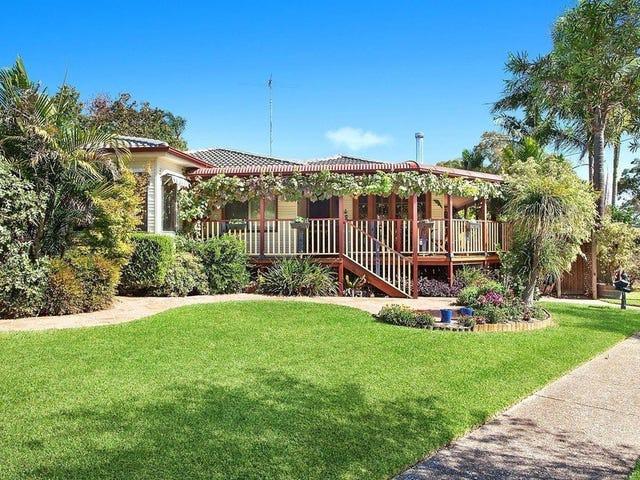 16 Orinoco Close, Seven Hills, NSW 2147