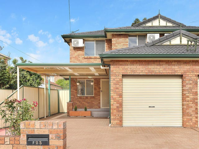 23A Gibson Avenue, Padstow, NSW 2211