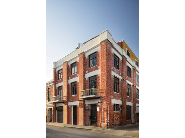 221 Argyle Street, Fitzroy, Vic 3065