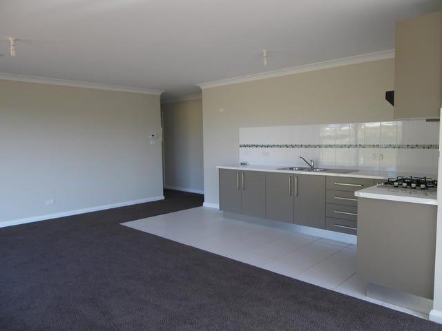 109 Diamond Drive, Orange, NSW 2800