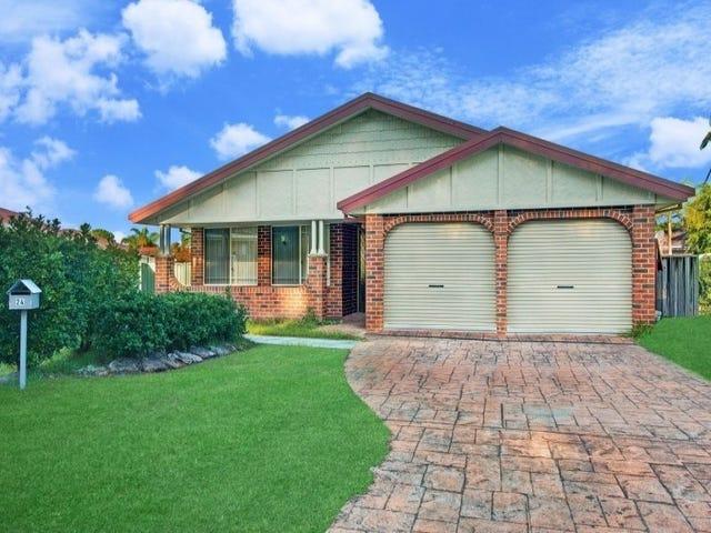 24 Treeview Place, Mardi, NSW 2259